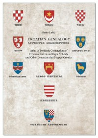 Lukic_Zlatko_Croatian_Genealogy