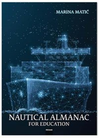 Marina_Matic_Nautical_almanac_naslovnica_WEB