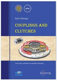 Boris_Obsieger_Couplings_and_Clutches_webknjizara_redak_WEB_1098