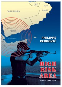 Philippe_Perkovic_High_Risk_Area_naslovnica_WEB novo