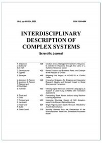 Znanstveni_časopis_Interdisciplinary_Desscription_of_Complex_Systems_18(4)-B_WEB